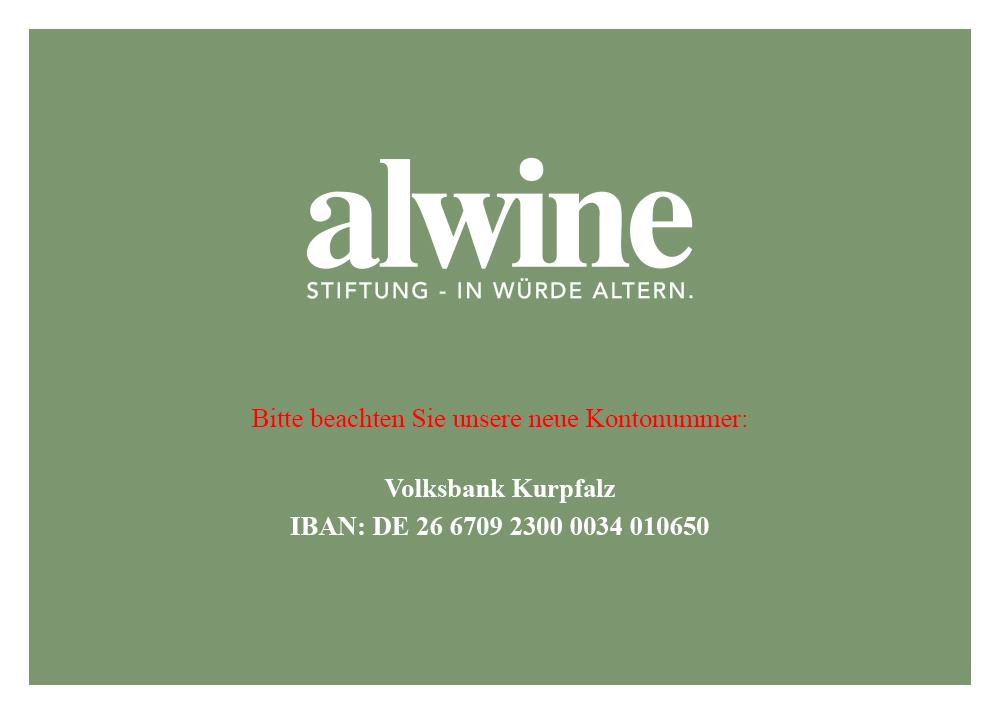 Alwine Filmfest Teaser